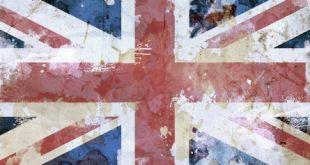 Union Jack 310x165 - Extravaganz von den britischen Inseln