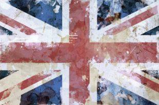 Union Jack 310x205 - Extravaganz von den britischen Inseln