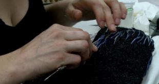 previous6 310x165 - Plumassiere für die Haute Couture