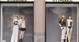 Chanel Boutique 310x165 - Das Leben der Coco Chanel