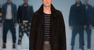 Der etwas andere Modedesigner, Michael Michalsky