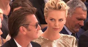 Dior stellt Haute Couture für den Herbst vor