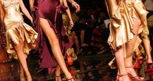 Die Haute Couture