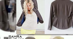 Tehrani Fashion 310x165 - Mode made in Hamburg