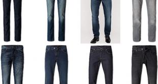 Jeans CundA 310x165 - Männer zieht euch warm an - stilvolle Jeans