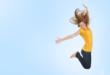 Intervallfasten 110x75 - Intervallfasten macht Frauen fit