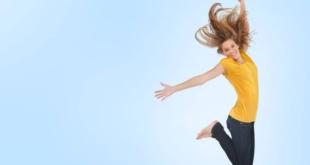 Intervallfasten 310x165 - Intervallfasten macht Frauen fit