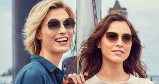 Sonnenbrille 310x165 - Mit der richtigen Sonnenbrille stilsicher durch den Sommer