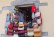 """Taschen Italien 110x75 - Für Liebhaberinnen - Taschen """"Made in Italy"""""""