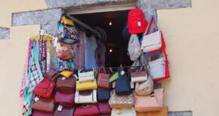 """Taschen Italien 310x165 - Für Liebhaberinnen - Taschen """"Made in Italy"""""""