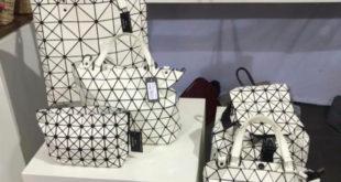 Malique 310x165 - Handtaschen - einfach tolle Begleiter