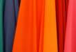 Stoffe 110x75 - Kleidung selbst nähen hat einige Vorteile
