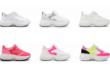 Sneakers 110x75 - Sneaker Schuhe für Damen für jeden Anlass