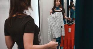 Umkleide 310x165 - Outletshopping - bei Markenmode bares Geld sparen