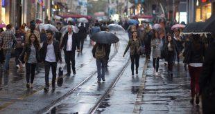 Bei Regenwetter gut aussehen –unsere Tipps